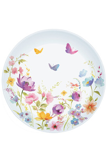 Десертная тарелка 19 см Nuova R2S S.p.A.