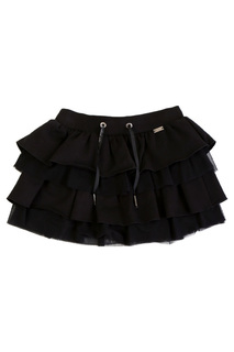 Skirt RICHMOND JR