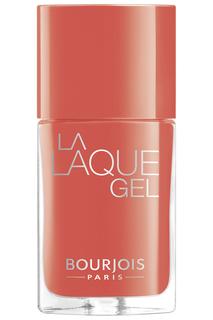 Гель-лак для ногтей 03 Bourjois