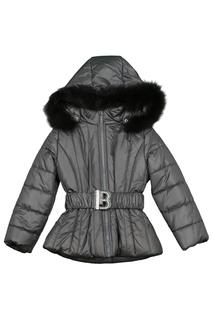 Куртка Laura Biagiotti Dolls