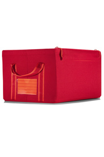 Коробка для хранения REISENTHEL