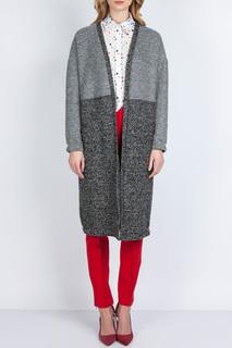 Sweater LANTI