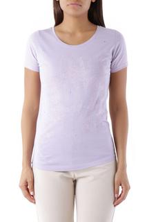 футболка 525