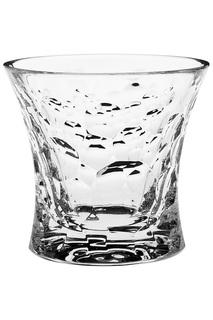 Набор стаканов 200 мл,  2 шт CRYSTAL BOHEMIA