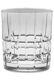 Стакан для виски 320 мл, 6 шт CRYSTAL BOHEMIA