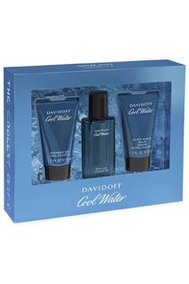 Подарочный набор для мужчин Davidoff
