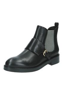 Ботинки The Seller