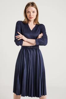 7874787297c Купить женская одежда в интернет-магазине Lookbuck
