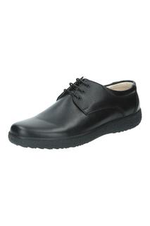 Туфли VALSER