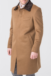 Пальто ALFREDO GALLIANO