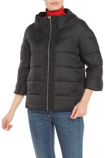 Двухсторонняя полуприлегающая куртка TENSIONE IN