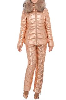 Комплект: пуховая куртка и штаны Conso