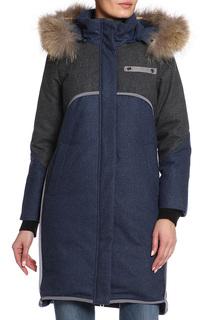 Куртка Zak&Co Zak&Co
