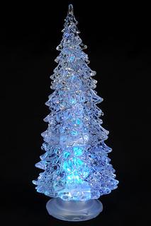 Елка светодиодная Mister Christmas