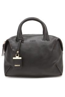 Сумка DKNY