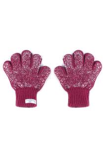 Перчатки Coccodrillo