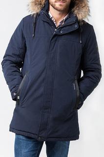 Куртка зимняя MALINARDI
