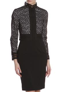 Блуза MILLA SCHON