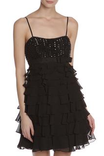 Платье LEXUS