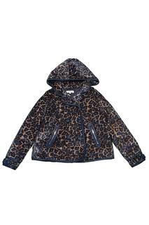 Куртка Twin-Set Simona Barbieri