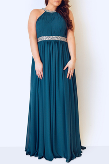 Dress DYNASTY CURVE