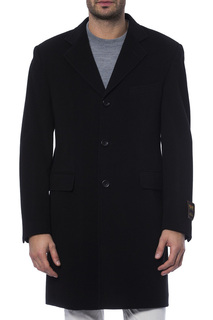 Пальто Trussardi