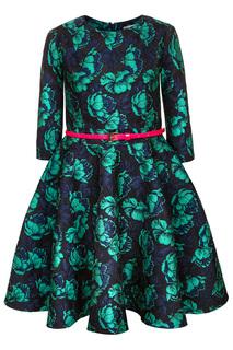 Платье NOTA BENE