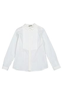Рубашка Twin-Set Simona Barbieri