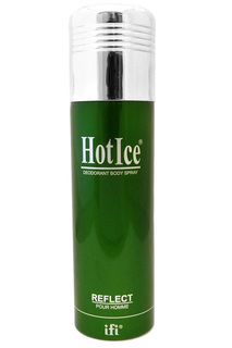 REFLECT m DEO 200 ml HOT ICE