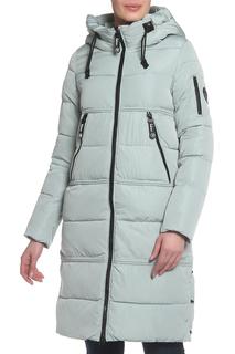 Пальто PURELIFE