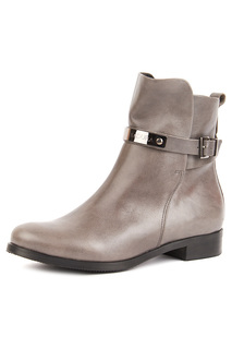Ботинки Badura