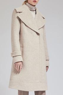 Пальто Charuel