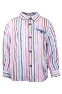Рубашка Gulliver Baby