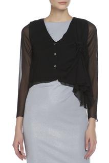 Блуза Fille des Sables