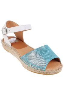 Туфли летние Kanna