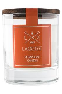 Свеча ароматическая Ambientair