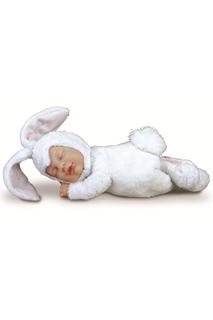 Коллекционная кукла Unimax
