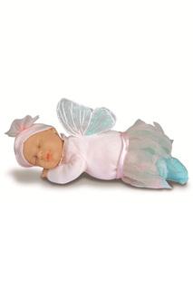 Колл, кукла детки-эльфы Unimax