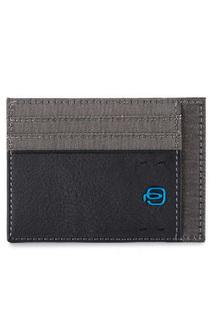 Чехол для кредитных карт Piquadro