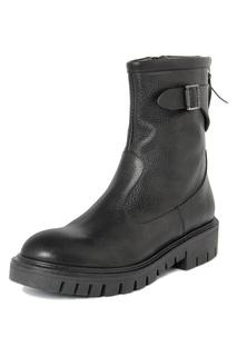 Ботинки PAOLA FERRI