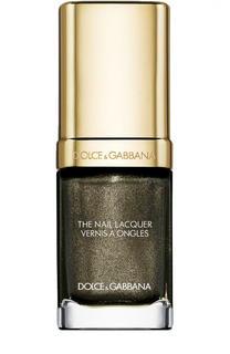 Лак для ногтей 835 Stromboli Dolce & Gabbana