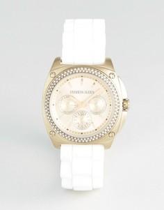 Часы DyrbergKern - Белый