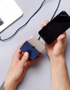 Зарядное устройство для iPhone от Native Union Premium - Мульти
