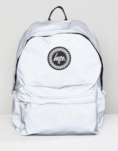 Рюкзак Hype - Серый