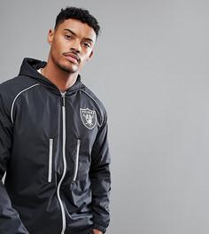 Спортивная куртка Majestic - Черный