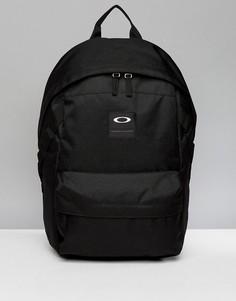 Черный рюкзак вместимостью 20 л Oakley Holbrook - Черный