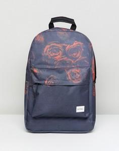 Рюкзак Spiral - Черный