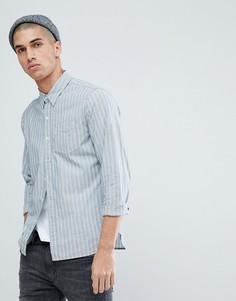 Рубашка с карманом Levis - Белый Levis®
