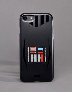 Чехол для iPhone 7 Darth Vader от Star Wars - Мульти