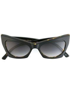 солнцезащитные очки Orbison  Oliver Goldsmith